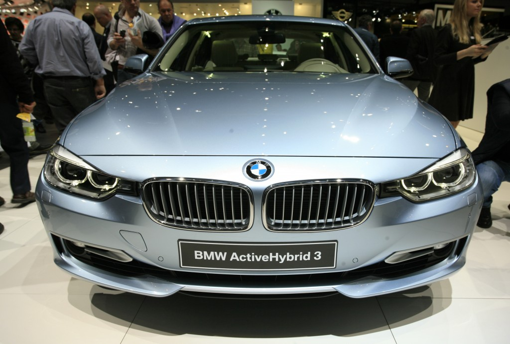 bmw active hybrid3 01