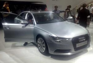 Audi_A6_02