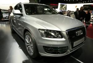 Audi_q5_02