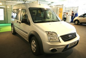 Ford_Transit_connect_03