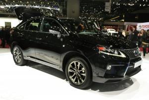 Lexus_rx450h_02