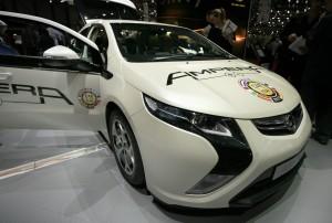 Opel_ampera_01