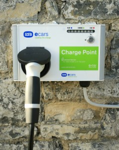 esb_chargepoint