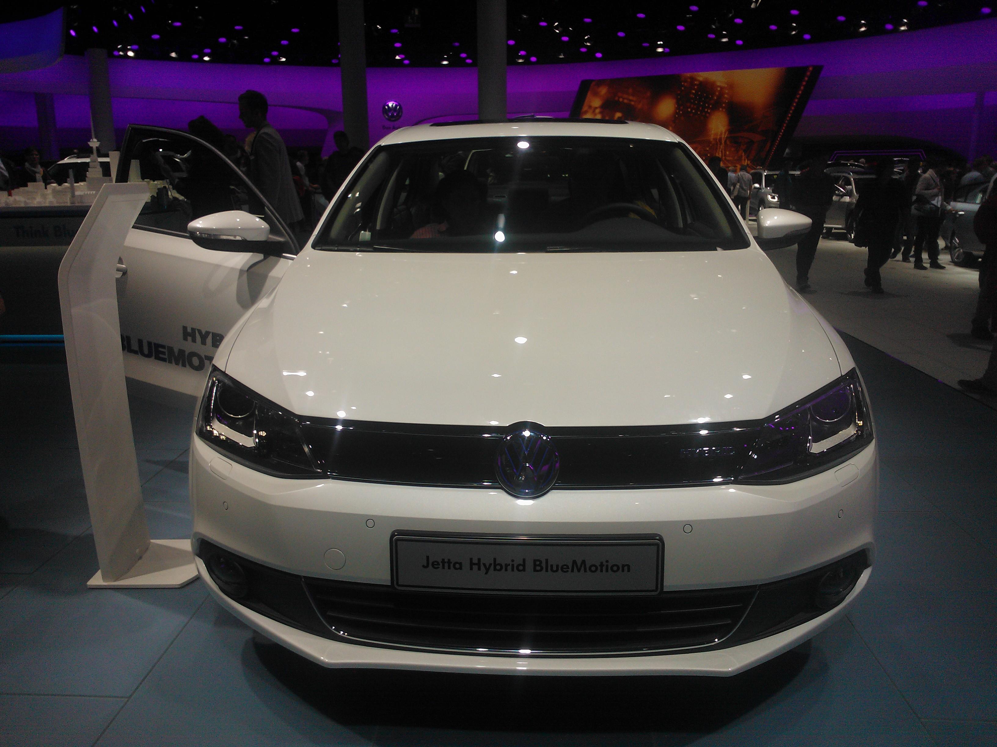 european carmakers offer dirty diesel buyback