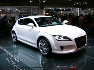 Audi_Shooting_Brake_Concept_005[1]