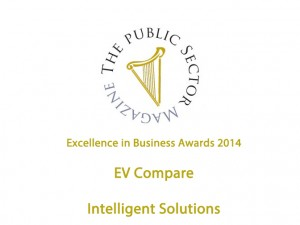 PSM Awards 2014 ev compare